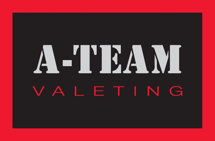 Best Car Valet Dublin Prices :: Mobile Car Valeting Dublin